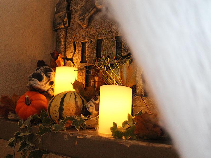 halloweenprop