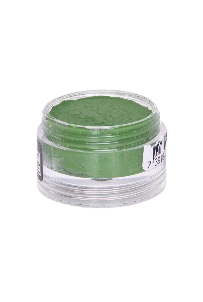 Kroppsfärg aqua 15g mörkgrön