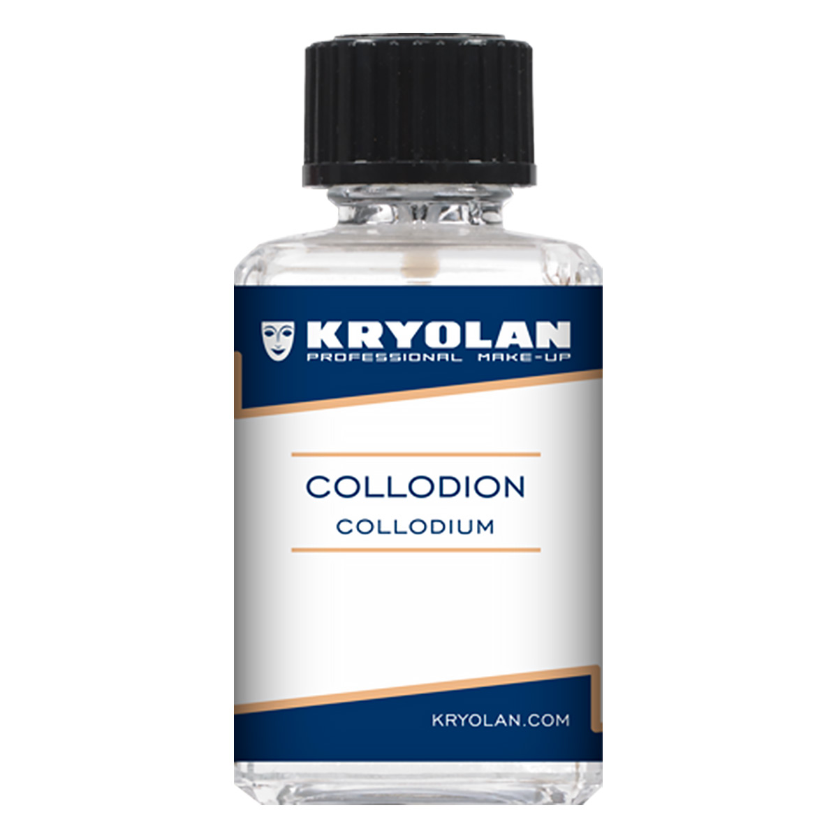 Collodium, 30ml