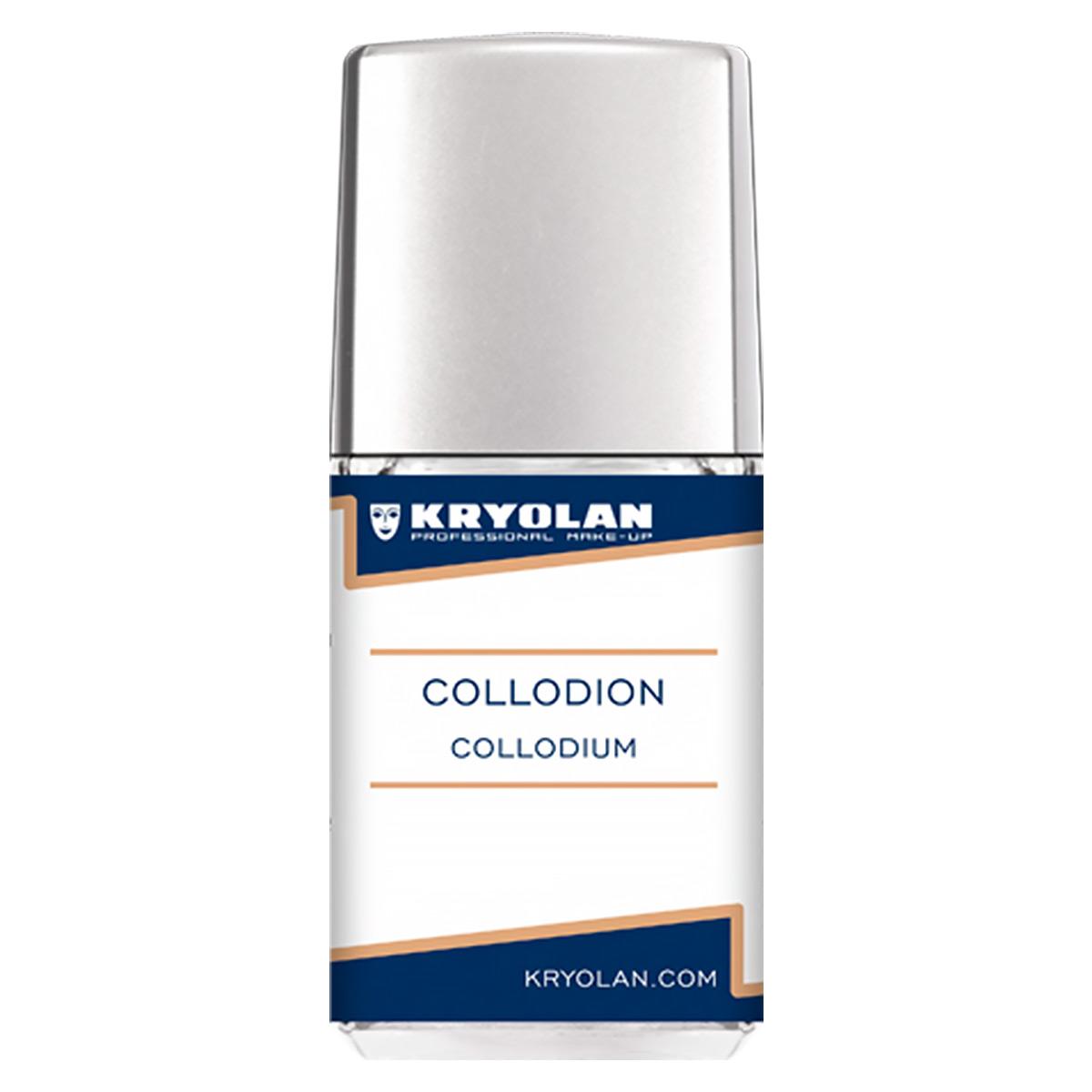 Collodium, 11ml