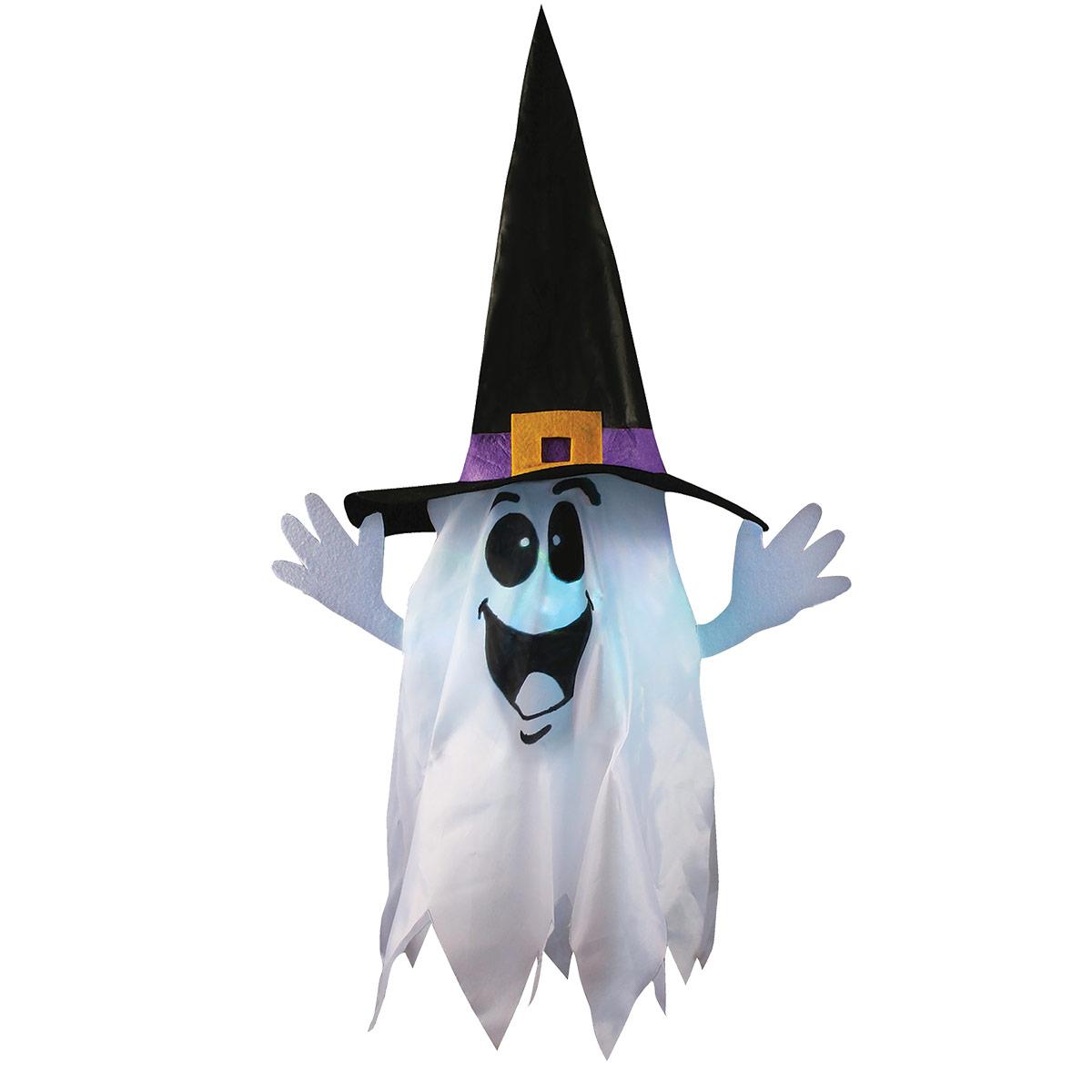 Prop  lysande spöke