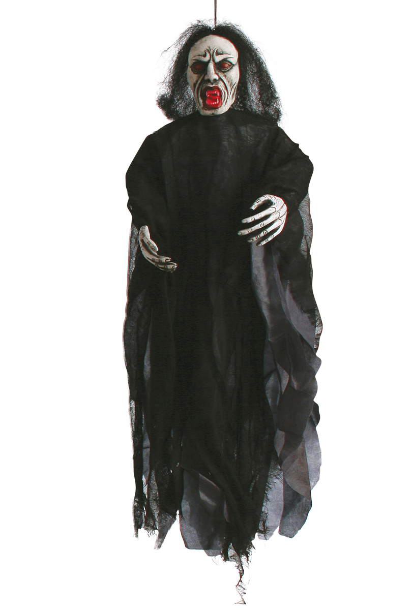 Prop Hängade Vampyr 90cm