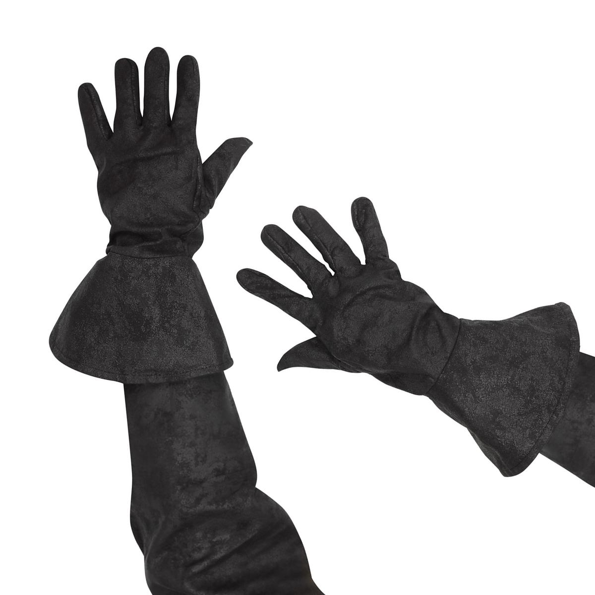 Handskar, Pirat