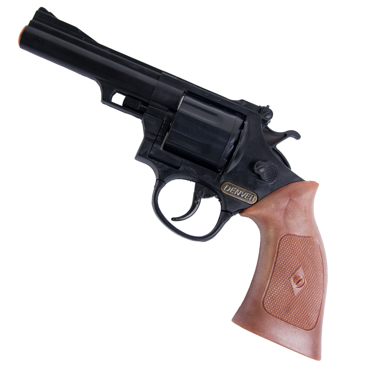 Western pistol Denver