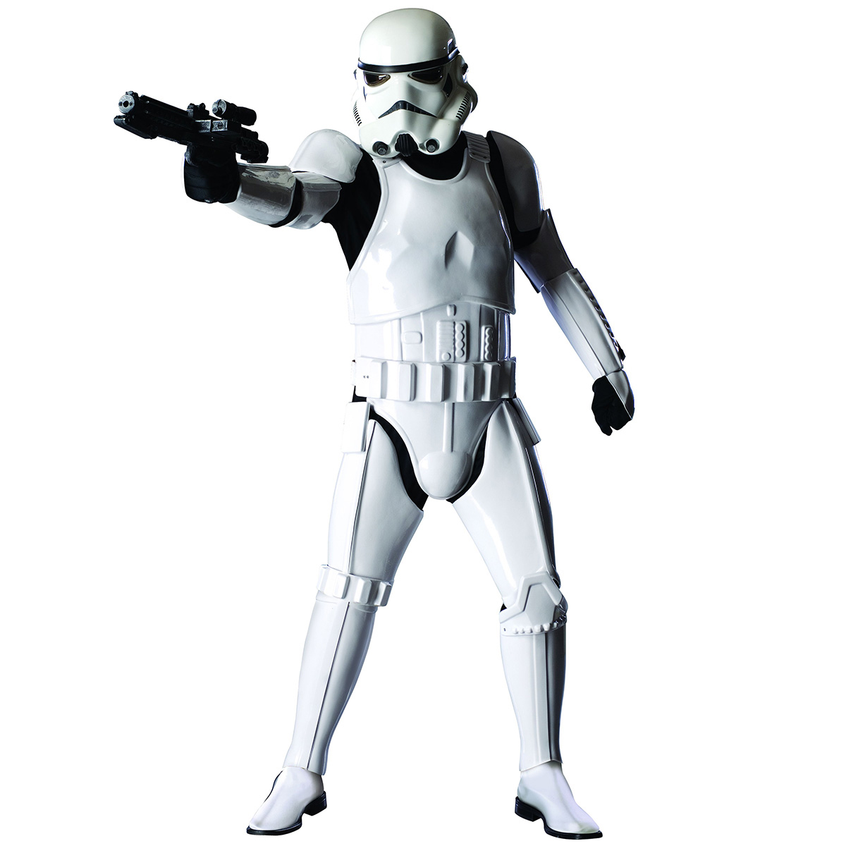 Stormtrooper, Supreme Edition