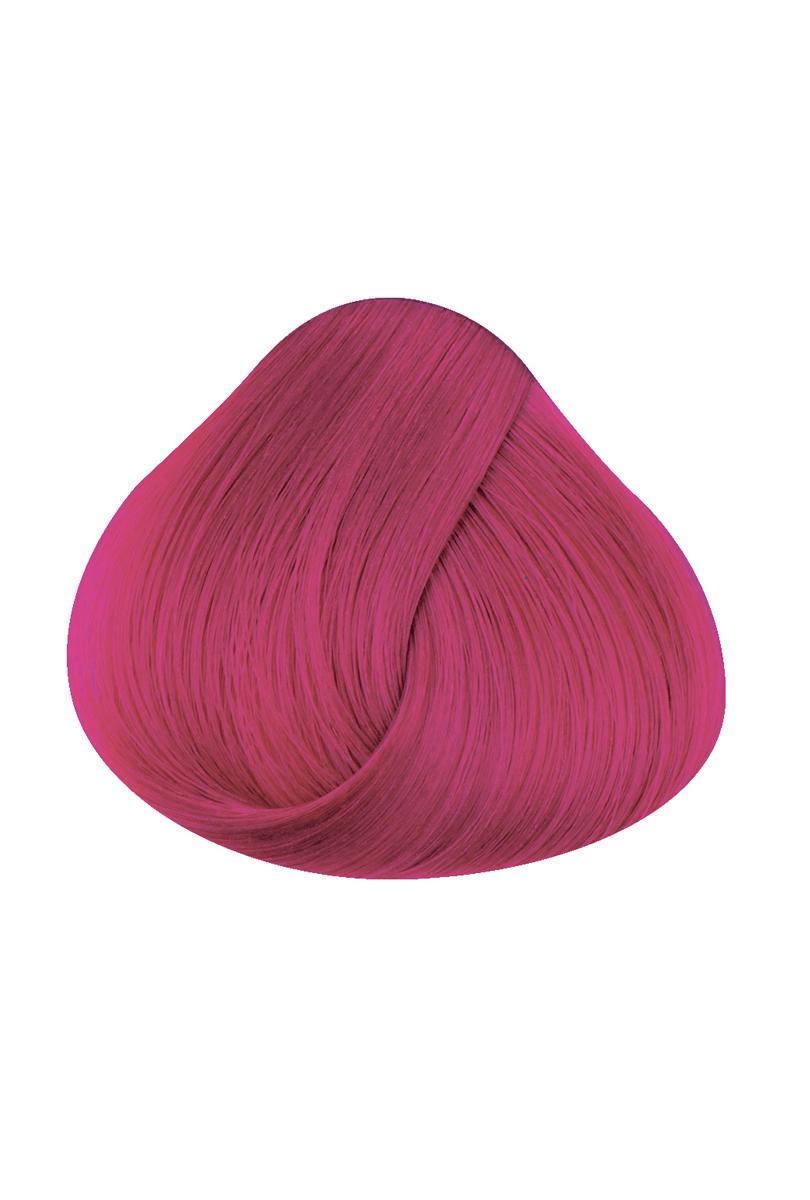 Direction, Flamingo Pink