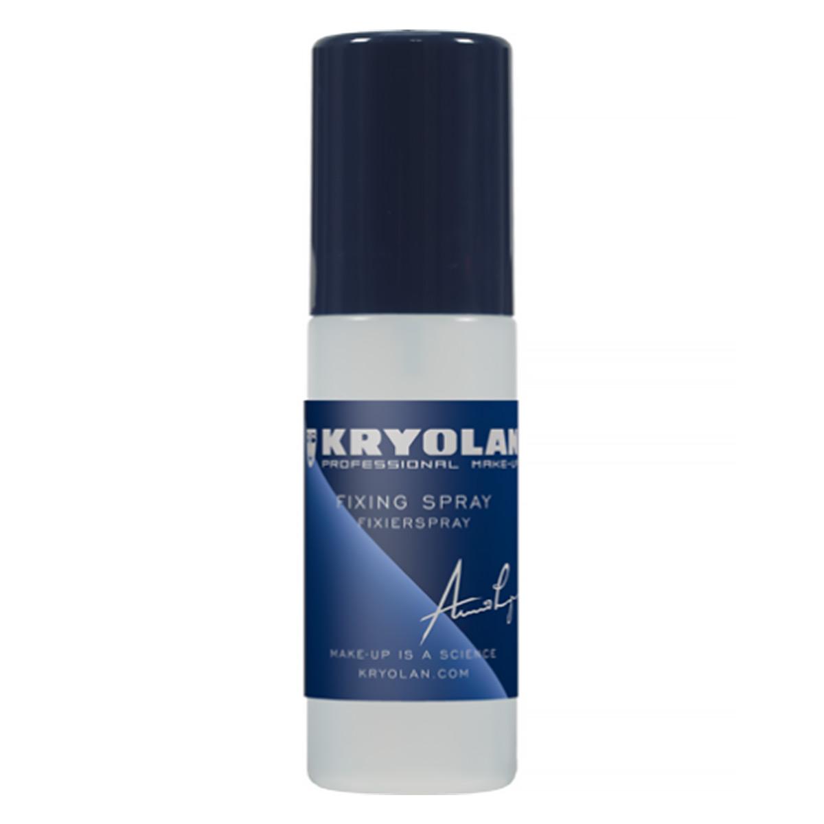 Aquacolor cream 50ml  hudtoner-9W