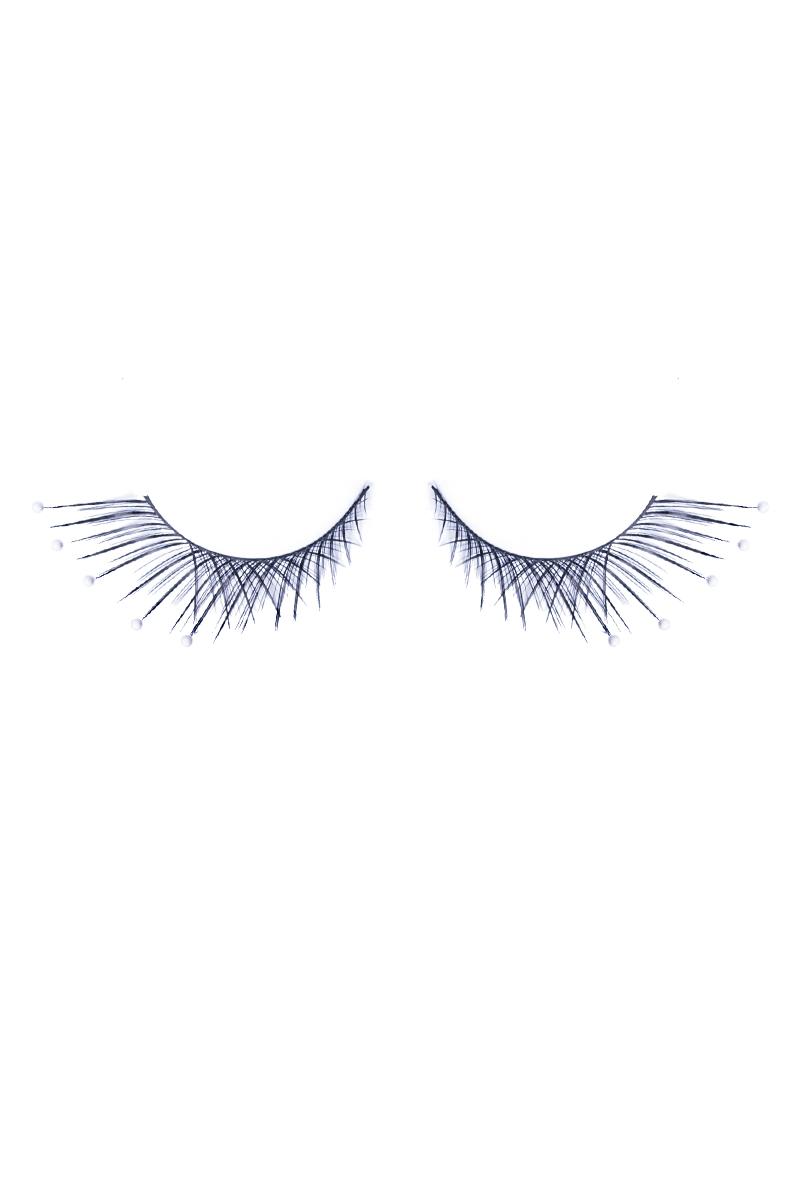 Ögonfransar, Stargirl