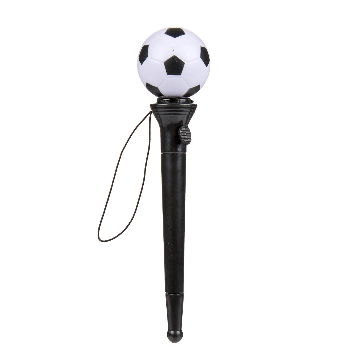 Penna, fotboll