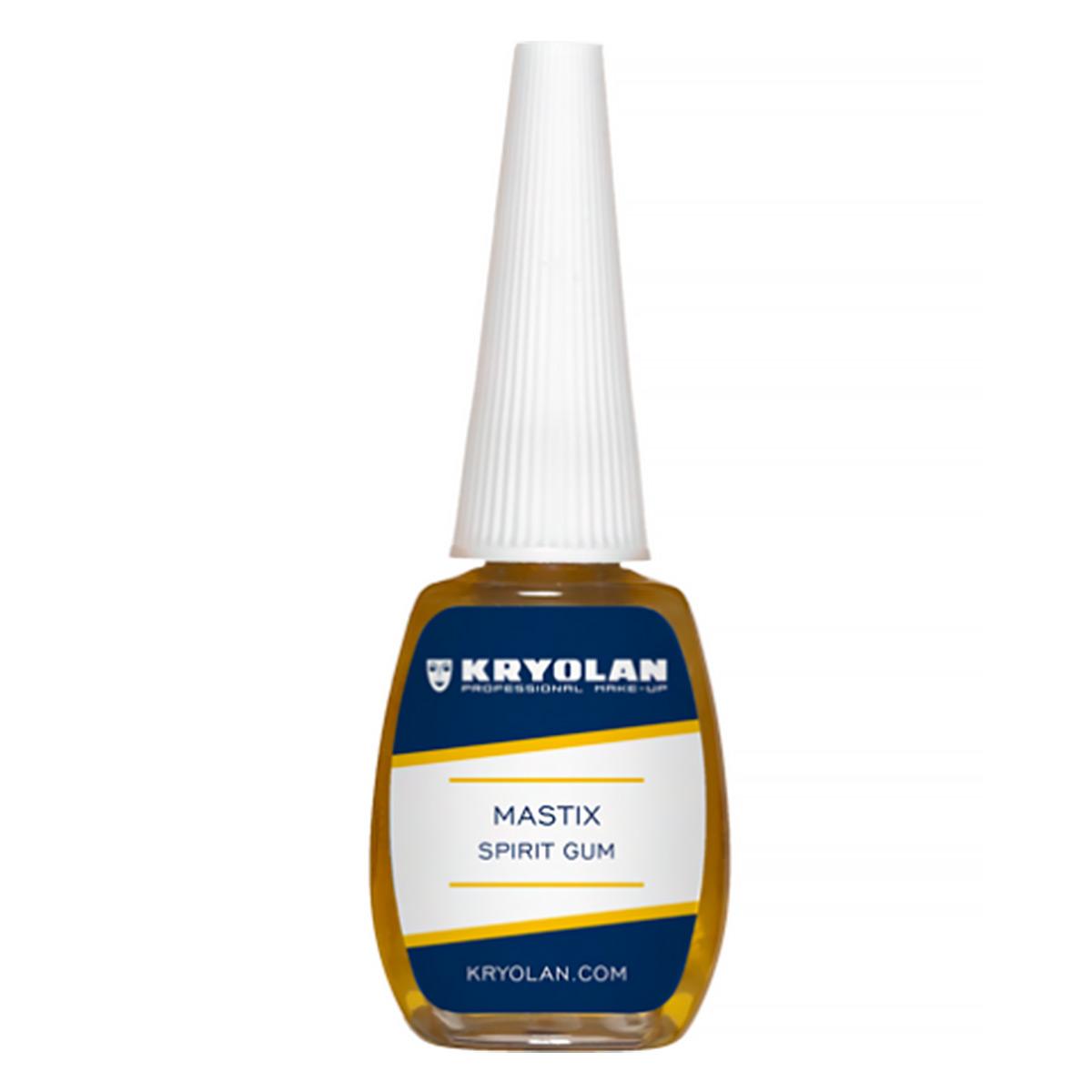 Mastix, 12 ml
