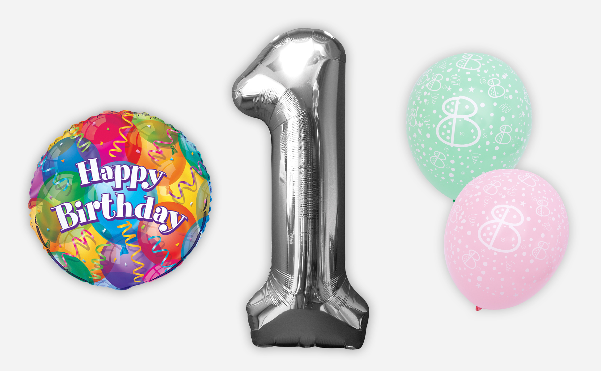Butterick´s ballonger är Bäst i Test